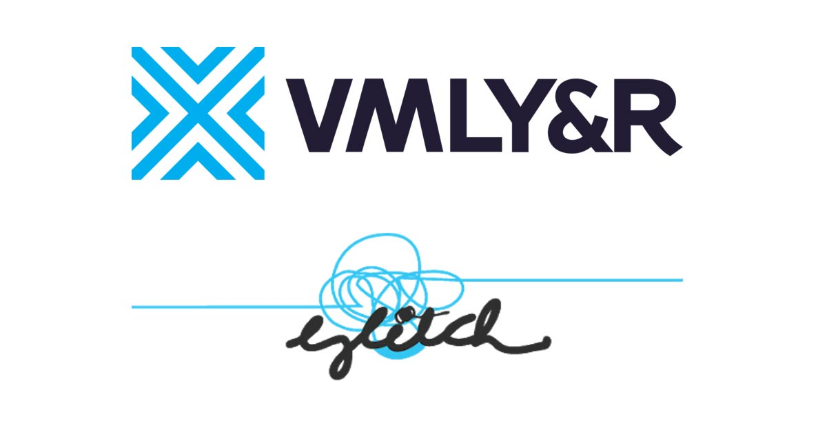 WPP Integrates India-Based Creative Agency The Glitch Into VMLY&R