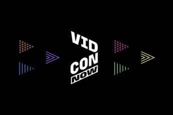 VidCon Now to Debut at the Singapore Media Festival