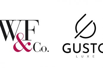 Watchfinder & Co. Appoints GustoLuxe as Strategic Communications Partner in Asia