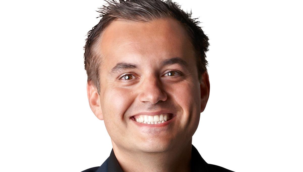 Clemenger BBDO Sydney wins iNova Pharmaceuticals Account