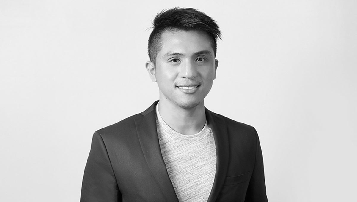 AJ Marquez Promoted to Client Service Director at Propel Manila