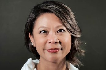 Akcelo Appoints Anne Ngo to Lead the Practice