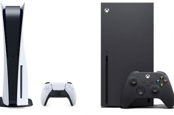 Xbox and Playstation Turn to Social Networks for New Console Launches