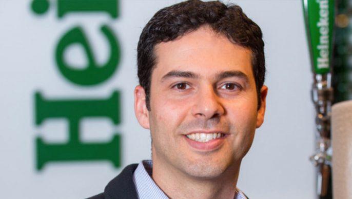 Q&A: Bernardo Spielmann, Global Brand Director – Amstel at Heineken International