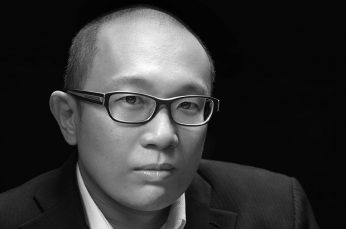 Geometry VMLY&R Commerce Appoints Chan Woei Hern Executive Creative Director for Malaysia & South East Asia