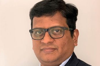Wavemaker Indonesia Appoints Dwaraknath Naidu as Chief Growth Officer