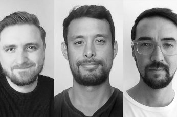 MediaMonks Launches Creative Operations in Australia, Announces New Hires