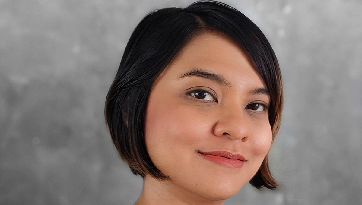 Q&A: Nadia Yuliani – Creative Director of M&C Saatchi Indonesia