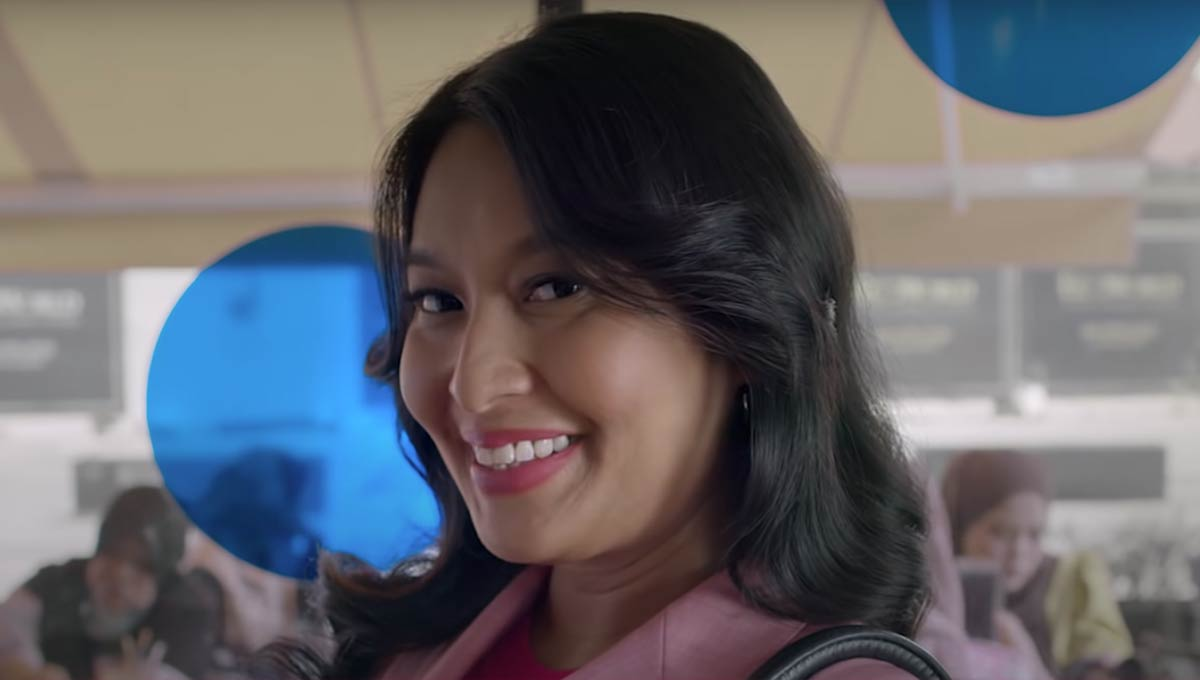 Top Twitter Video Ads in The Asia-Pacific for November 2020