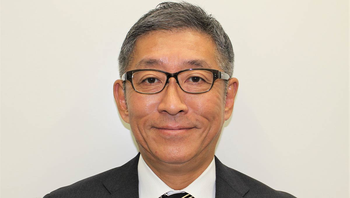 BBDO Network Makes Board Changes in Japan