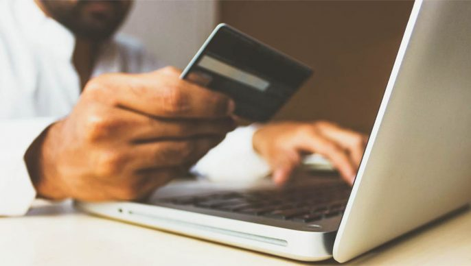E-Commerce Booms in Indonesia According to Nielsen Report