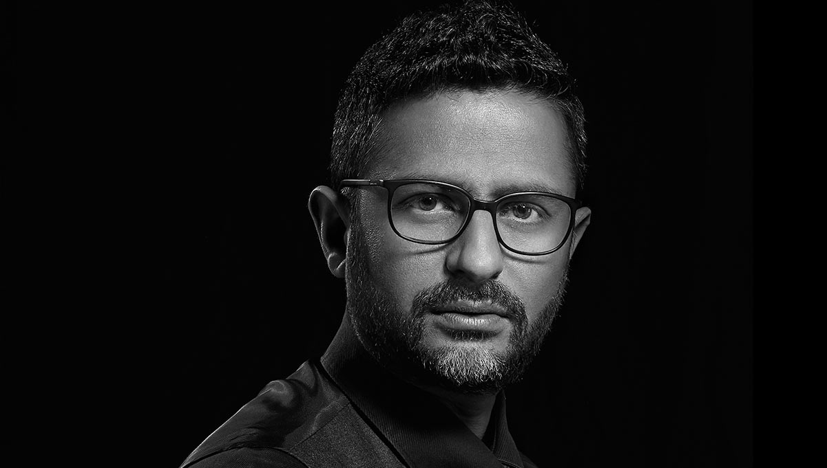 Amit Sutha Named EVP, Executive Director Global Business at Mediabrands Content Studio