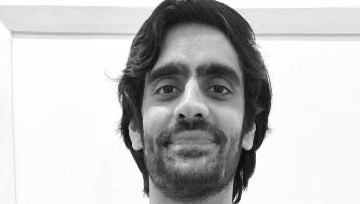 Archit Chenoy Promoted to CEO at RepIndia