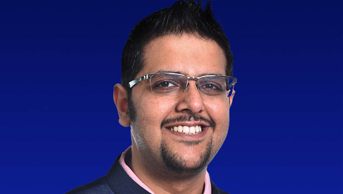 Ashish Duggal Appointed VP of Growth & Operations at Chimp&z Inc