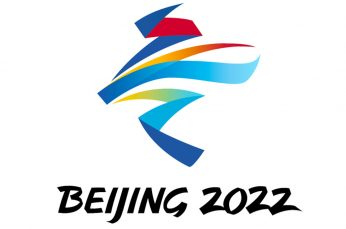 Alibaba Appoints McCann China Creative Partner for Beijing 2022 Winter Olympics