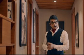 Tata Pravesh Brings the A List in Second Film of Influencer Series