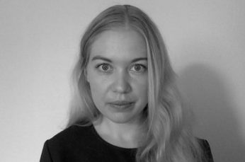 Bohemia Names Chloe Schneider Head of Content