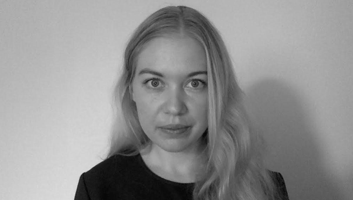 Bohemia Names Chloe Schneider Head of Content