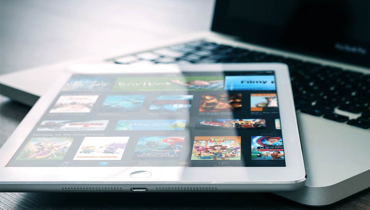 Digital Media Industry Projected to Grow to $292B Value in 2021
