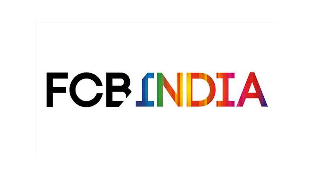 Lakme & Elle 18 Award Integrated Creative Mandate to FCB India