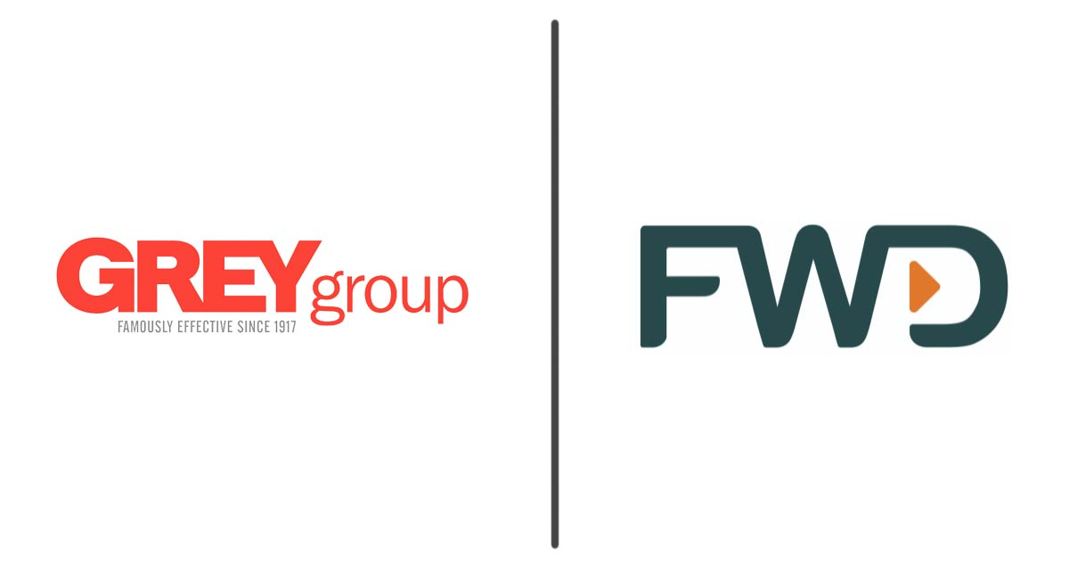 FWD Singapore Names Grey Lead Agency for All Integrated and Creative Campaigns