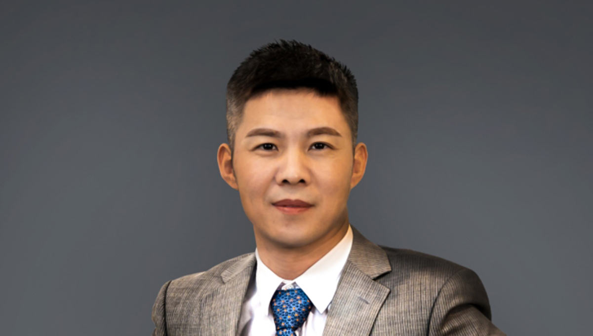 PHD China Promotes Joey Zhao to CEO