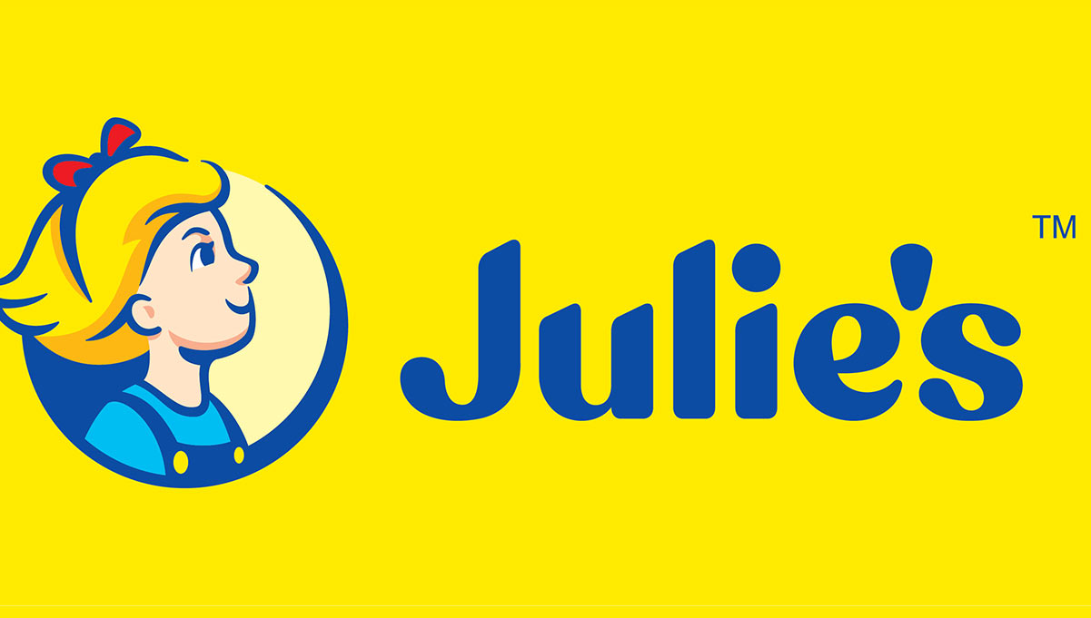 Julie's Launches 'Operation Maybe' to Tell the Story of their Rebrand…Maybe