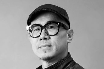 Kelvin Leong Appointed Executive Creative Director at R/GA Shanghai