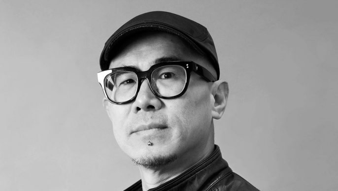 Q&A: Kelvin Leong – 'Consumers Are Just as Curious About New Things as Creatives'