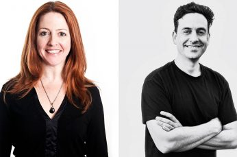 Mindshare Australia Makes Changes to Senior Leadership
