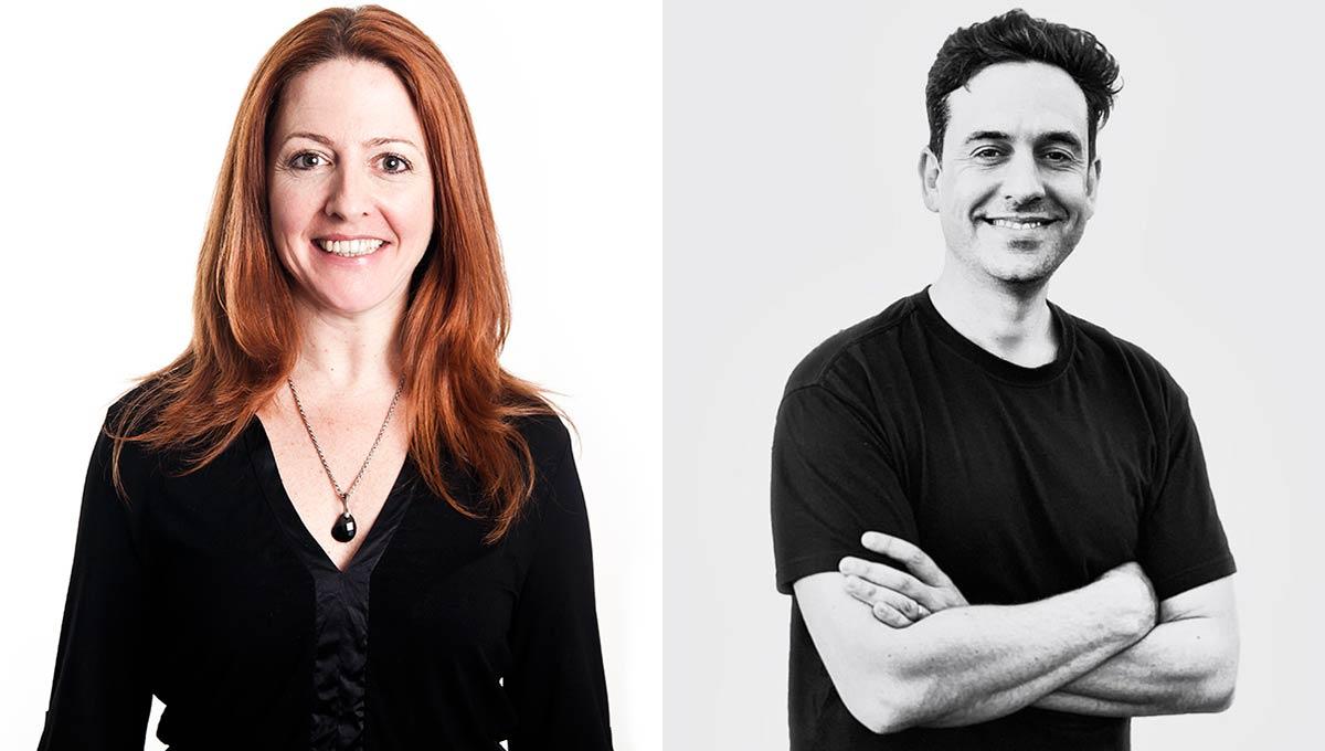 Mindshare Australia Makes Changes to Senior Leadership