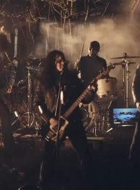 Lenovo Goes Metal in Newest Campaign