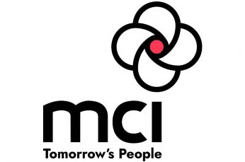 MCI Reveals an All New Design