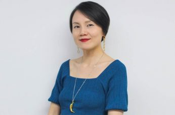 Gusto Luxe Appoints Mae Mei, Head of Lifestyle and Corporate Communications