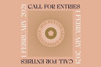 Pentawards Announces Jury for 2021 Awards