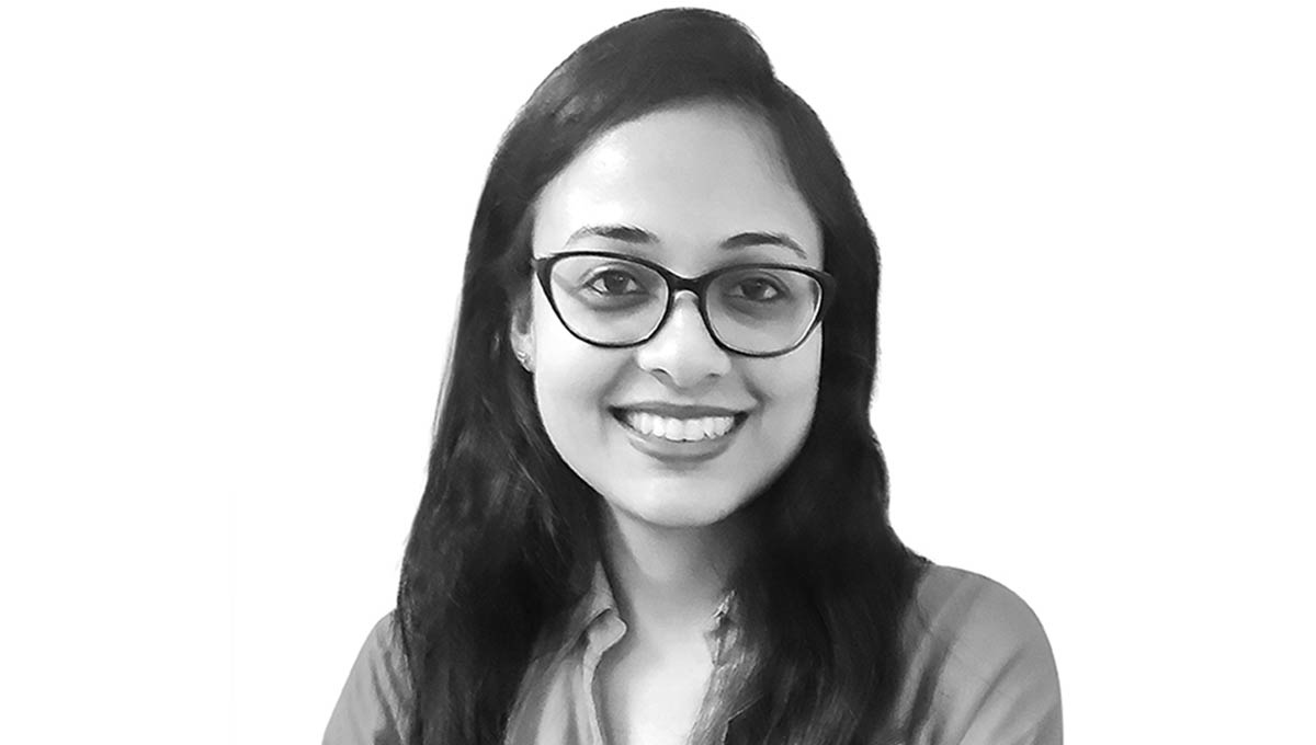 Network Advertising Appoints Pooja Nair as Vice-President, Strategic Planning
