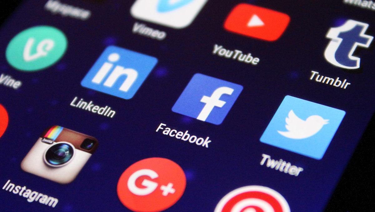 Social Media Ad Spend Balloons over 50%