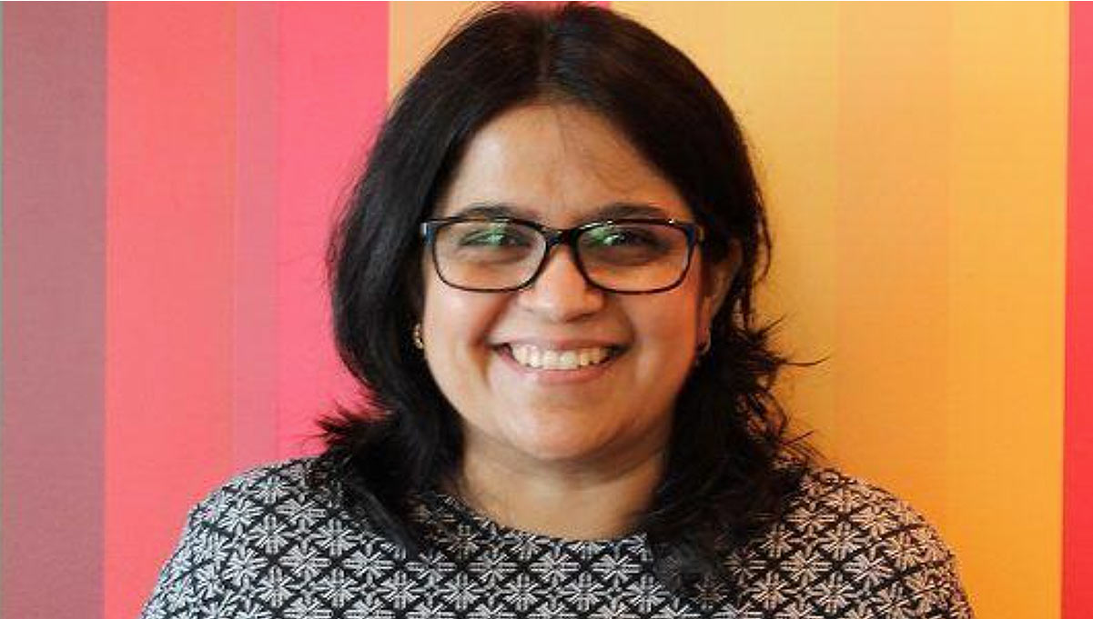 Publicis Groupe Indonesia Appoints FCB's Sony Nichani CEO