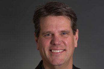 Ogilvy Names Steve Soechtig Global CEO of Experience