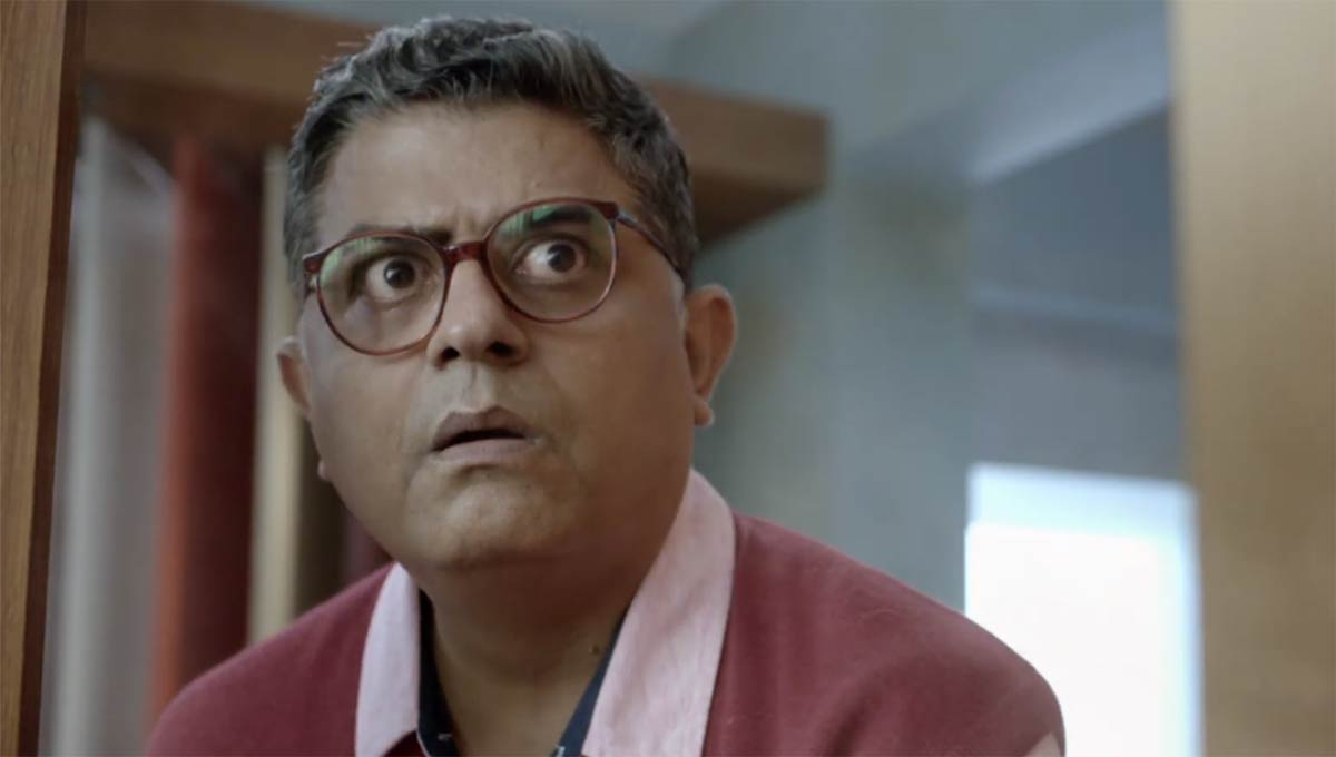 Tata Pravesh Offers a Better Door in Funny New Campaign