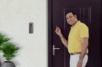Doors, Just Like Cricket Need Strength, Beauty and Durability Says Tata Pravesh