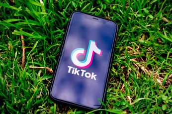TikTok Sees Sustained Success in Teen Market