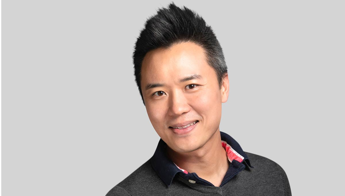 Hivestack  Appoints Troy Yang Managing Director of North Asia as They Expand to China