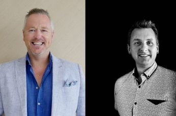 VMLY&R Brisbane Makes Creative Appointments