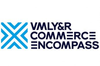 VMLY&R Commerce Encompass Launches in India