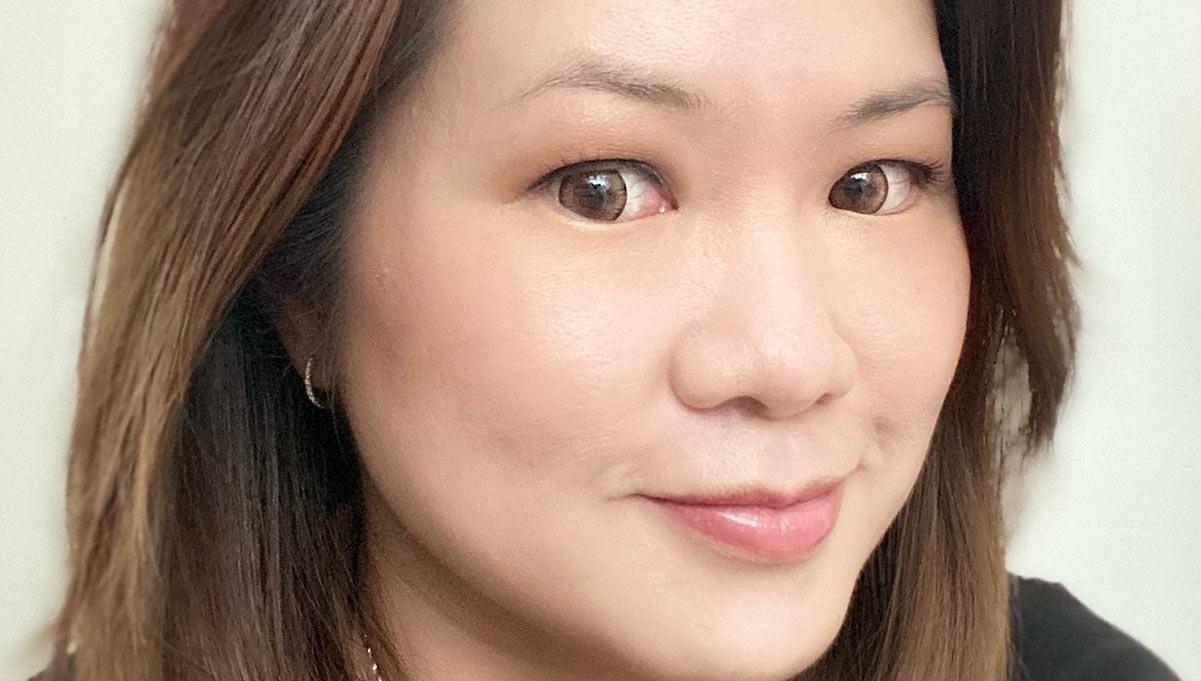 Marilyn Yeong Named Regional Client Vice President at ForwardPMX