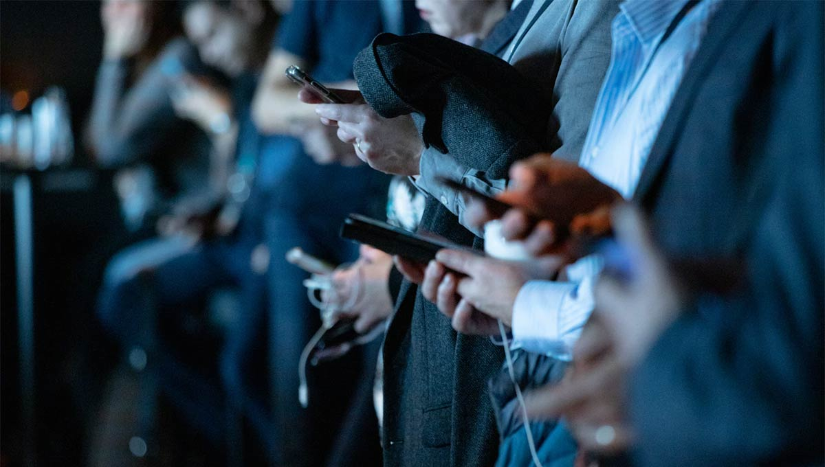 New Study Shows That Contextual Relevance is Critical to Consumers in Australia and APAC