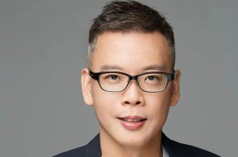 Dentsu Malaysia Welcomes Andrew Low as Group Chief Creative Officer