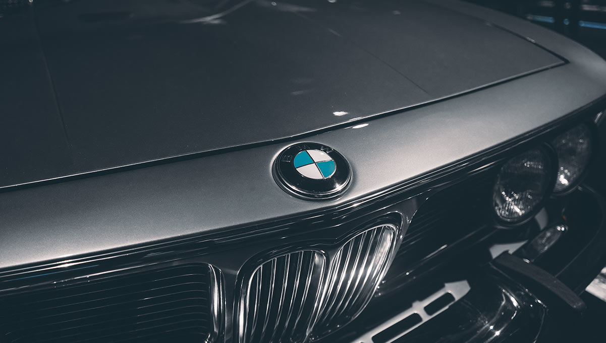 BMW India Names Team Dynamic Integrated Communications Partner