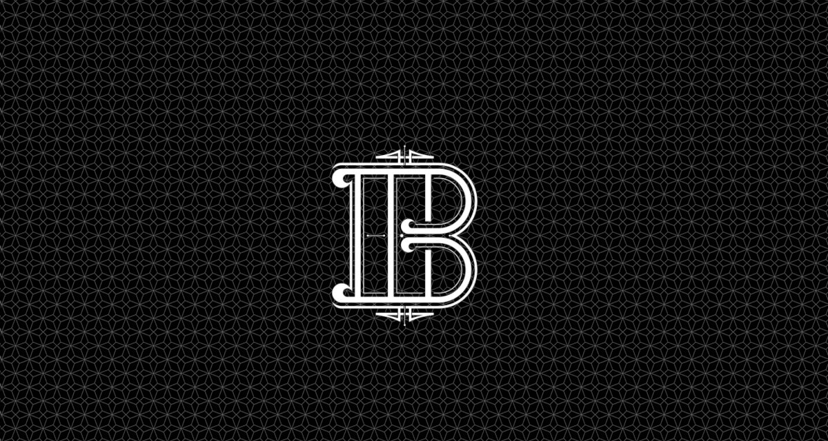 Bohemia Group Lands Chemist2U Media Account